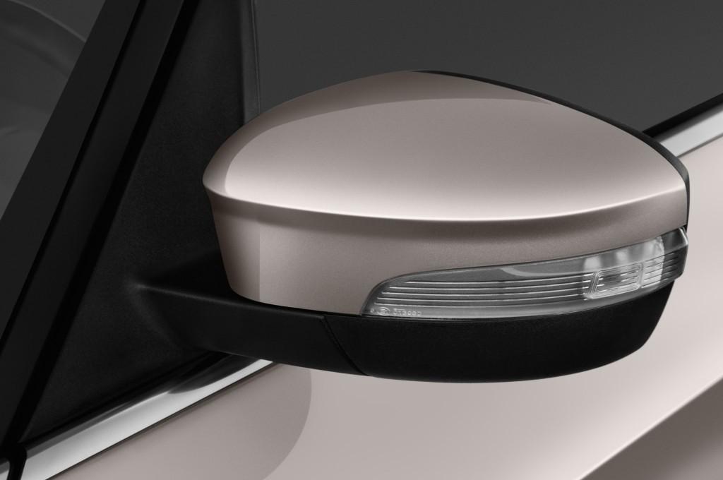 ford s max kompaktvan minivan neuwagen suchen kaufen. Black Bedroom Furniture Sets. Home Design Ideas