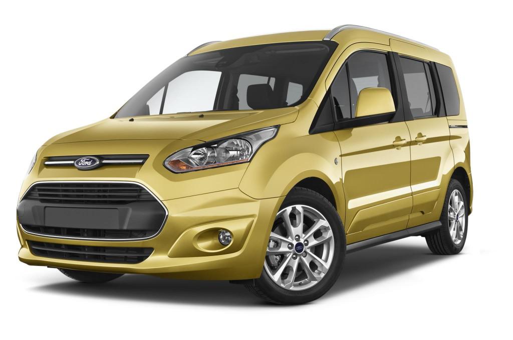 ford tourneo connect kompaktvan minivan neuwagen suchen. Black Bedroom Furniture Sets. Home Design Ideas