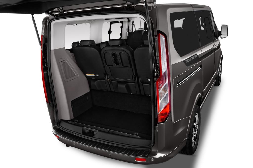 ford tourneo custom bus neuwagen suchen kaufen. Black Bedroom Furniture Sets. Home Design Ideas