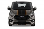 FORD TOURNEO CUSTOM Sport -  Front