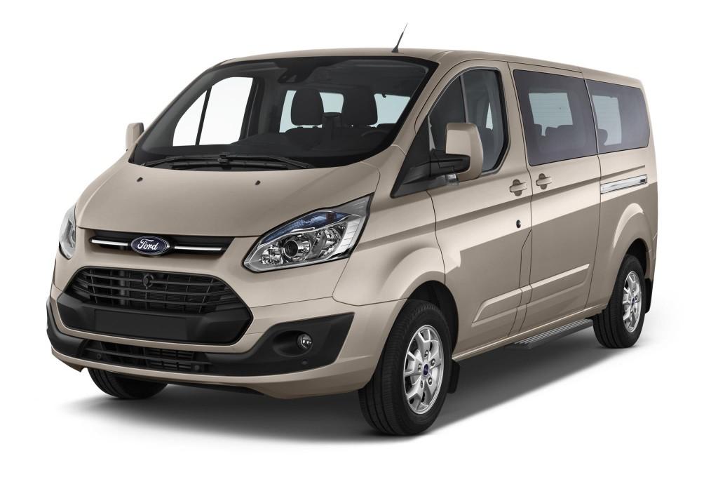 ford tourneo custom minibus auto nuove cercare acquistare. Black Bedroom Furniture Sets. Home Design Ideas