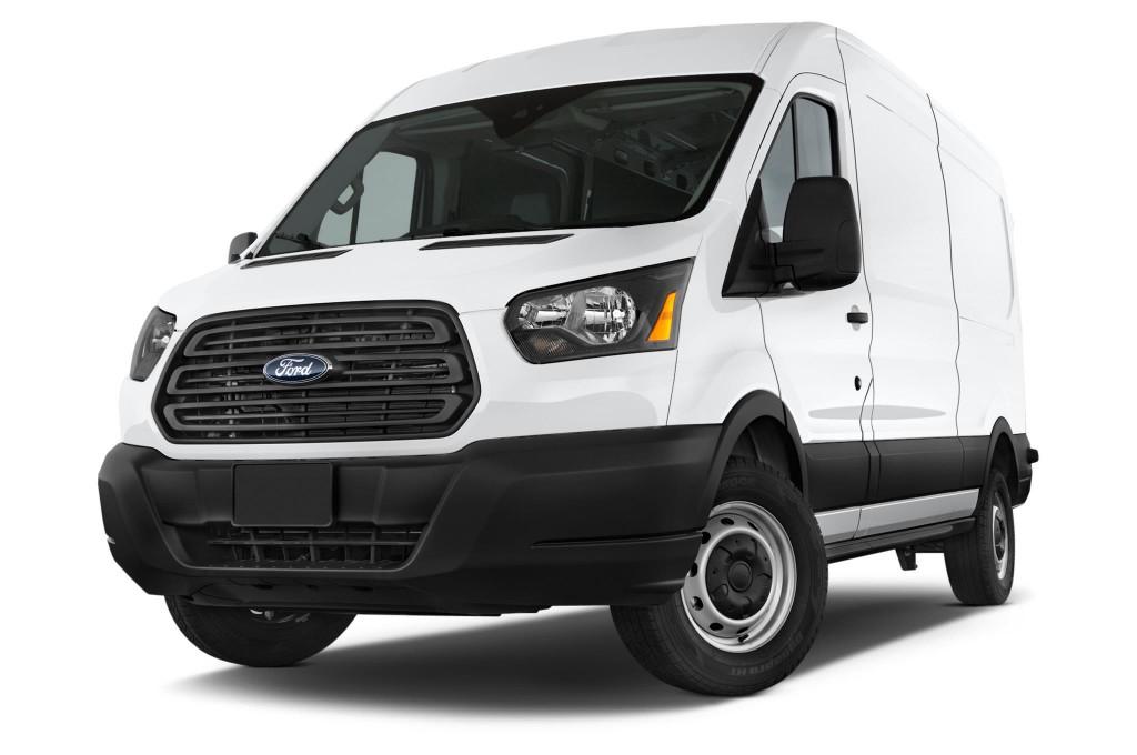 ford transit courier bus neuwagen suchen kaufen. Black Bedroom Furniture Sets. Home Design Ideas