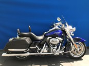 HARLEY-DAVIDSON FLHRSE4 Road King Screamin Eagle ABS