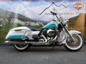 HARLEY-DAVIDSON FLHR Road King ABS