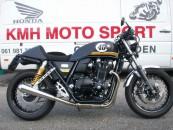 HONDA CB 1100 A  ABS