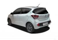 HYUNDAI i10 Microclasse Avant + gauche, Hatchback