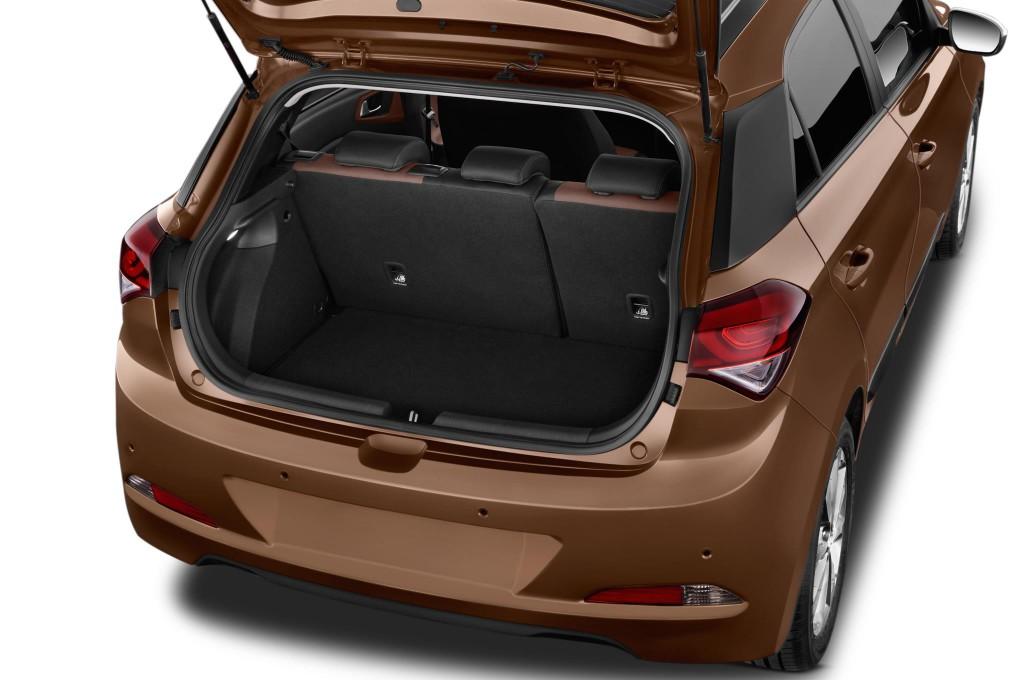 hyundai i20 petite voiture voiture neuve chercher acheter. Black Bedroom Furniture Sets. Home Design Ideas