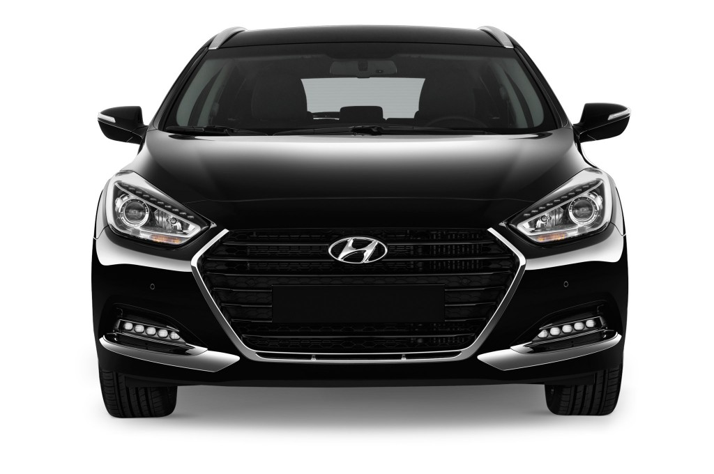 hyundai i40 combi voiture neuve chercher acheter. Black Bedroom Furniture Sets. Home Design Ideas