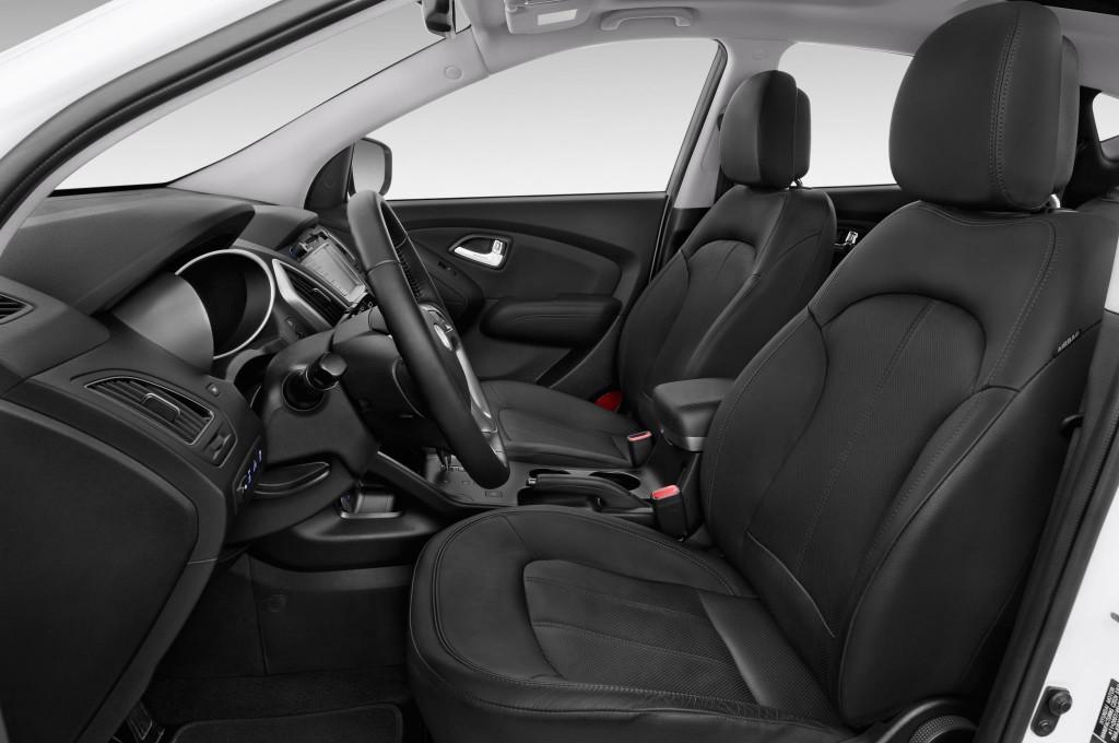 hyundai ix35 suv gel ndewagen neuwagen suchen kaufen. Black Bedroom Furniture Sets. Home Design Ideas