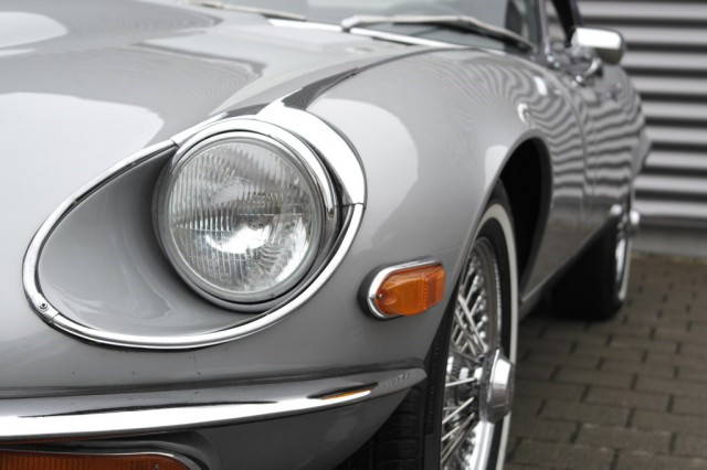 JAGUAR E E-Type III 10291493