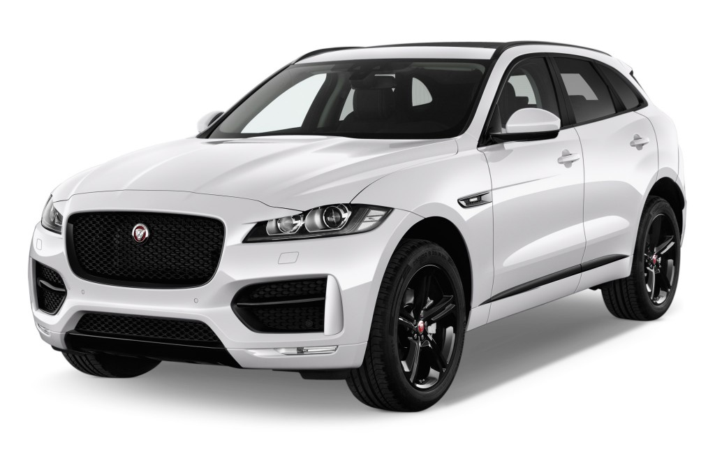 jaguar f pace suv gel ndewagen neuwagen suchen kaufen. Black Bedroom Furniture Sets. Home Design Ideas