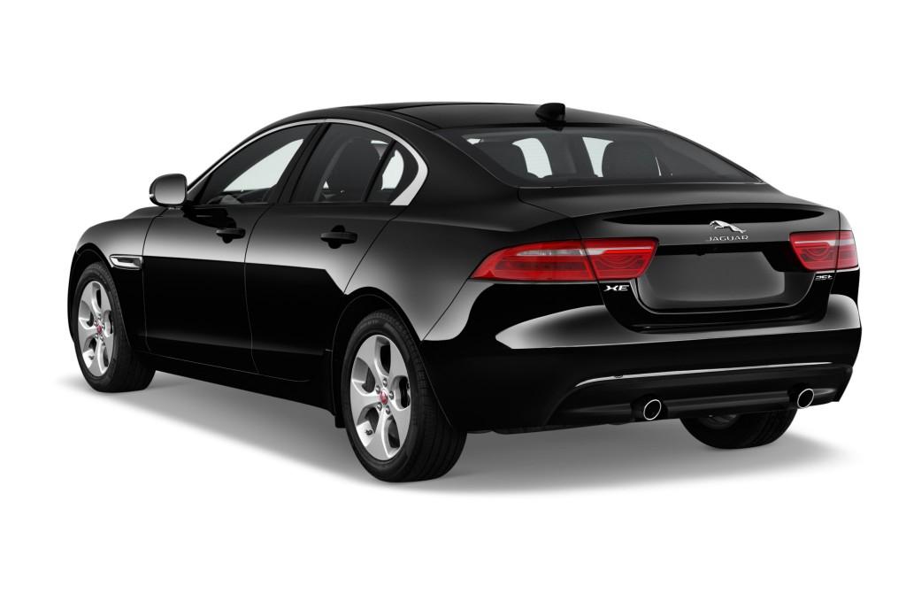 jaguar xe limousine voiture neuve chercher acheter. Black Bedroom Furniture Sets. Home Design Ideas
