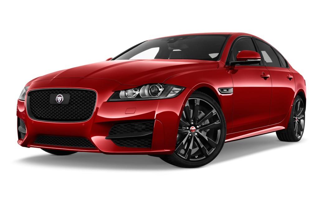 jaguar xf limousine neuwagen suchen kaufen. Black Bedroom Furniture Sets. Home Design Ideas