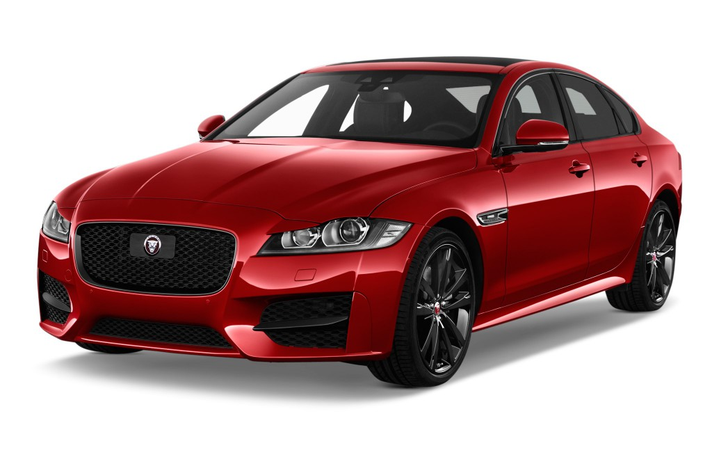 jaguar xf limousine voiture neuve chercher acheter. Black Bedroom Furniture Sets. Home Design Ideas