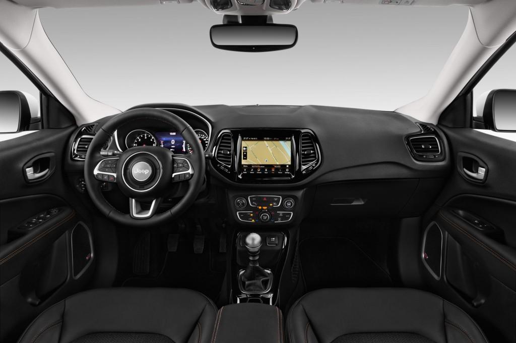 jeep compass suv gel ndewagen neuwagen suchen kaufen. Black Bedroom Furniture Sets. Home Design Ideas