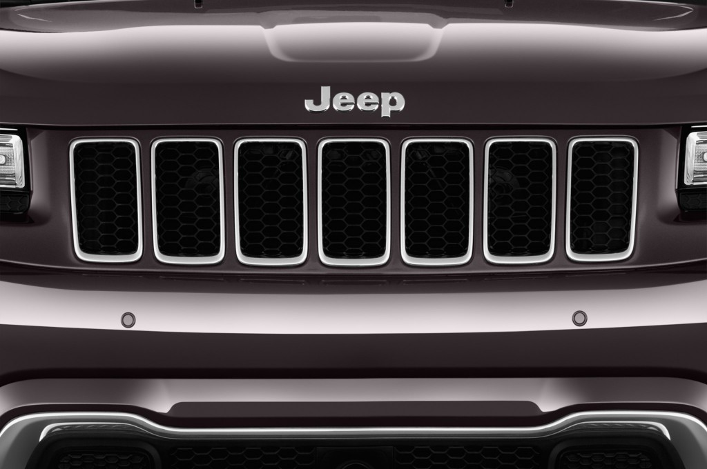 jeep grand cherokee suv gel ndewagen neuwagen suchen kaufen. Black Bedroom Furniture Sets. Home Design Ideas