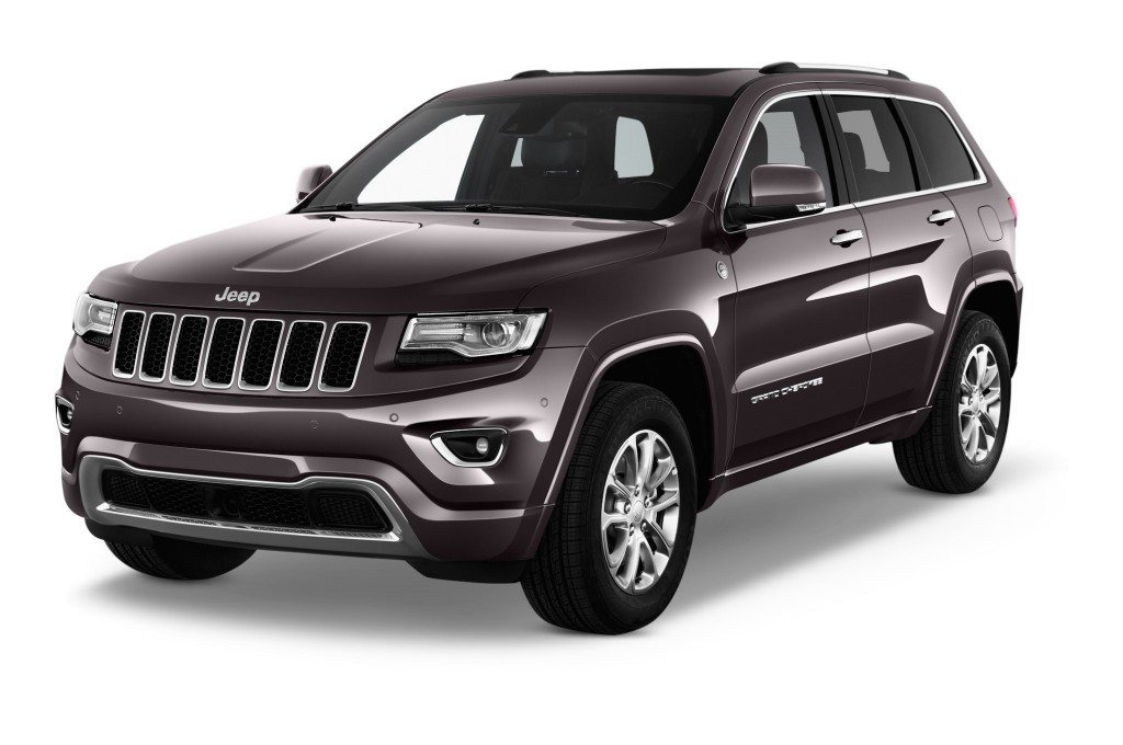 jeep grand cherokee suv tout terrain voiture neuve chercher acheter. Black Bedroom Furniture Sets. Home Design Ideas