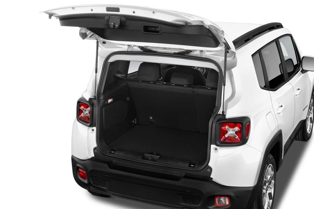 jeep renegade suv gel ndewagen neuwagen suchen kaufen. Black Bedroom Furniture Sets. Home Design Ideas