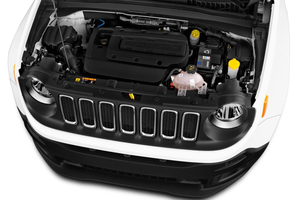 jeep renegade suv tout terrain voiture neuve chercher acheter. Black Bedroom Furniture Sets. Home Design Ideas