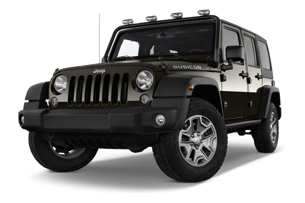 jeep wrangler suv gel ndewagen neuwagen suchen kaufen. Black Bedroom Furniture Sets. Home Design Ideas