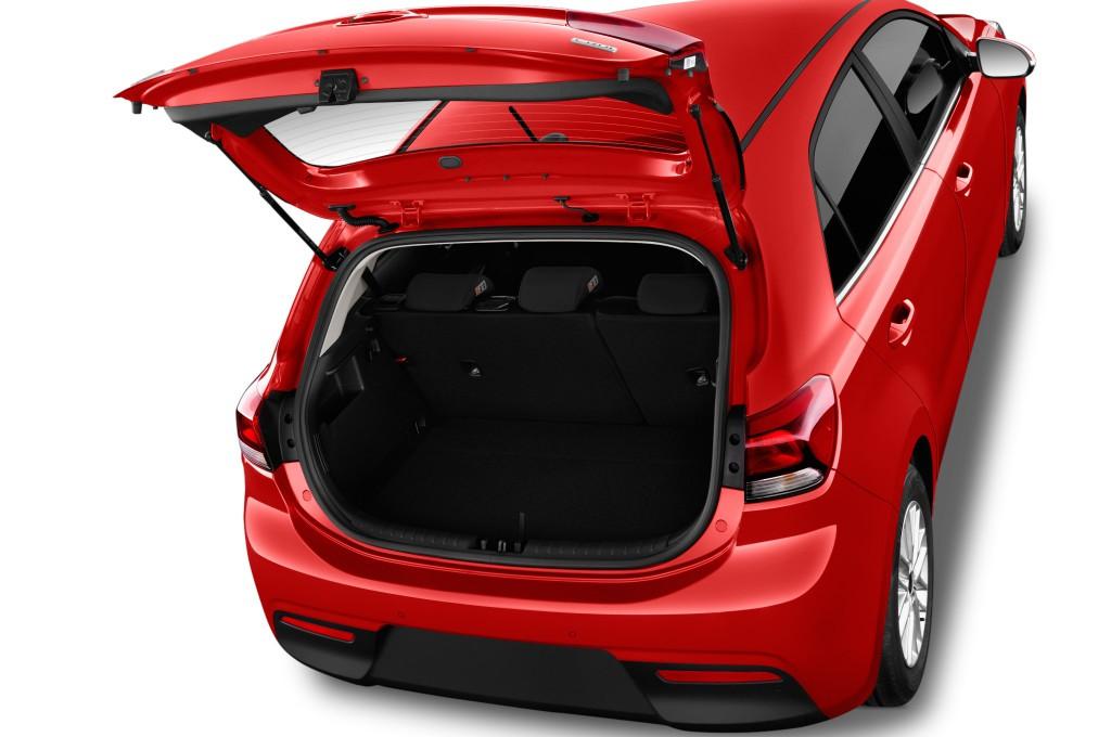 kia rio petite voiture voiture neuve  chercher  acheter