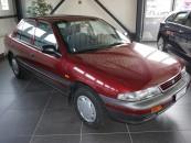 KIA Sephia 1.6 SLX