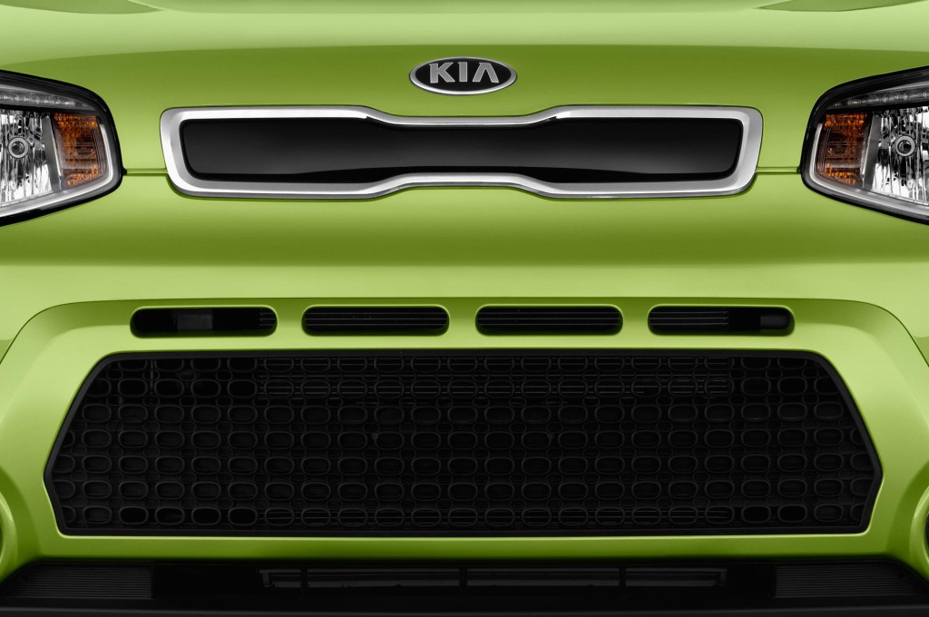 kia soul voiture neuve images. Black Bedroom Furniture Sets. Home Design Ideas