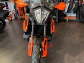 KTM 790 Adventure ABS