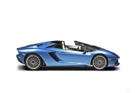 lamborghini aventador neuwagen bilder. Black Bedroom Furniture Sets. Home Design Ideas