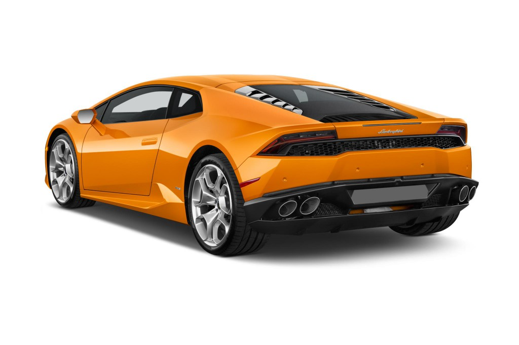 lamborghini huracan voiture neuve images. Black Bedroom Furniture Sets. Home Design Ideas