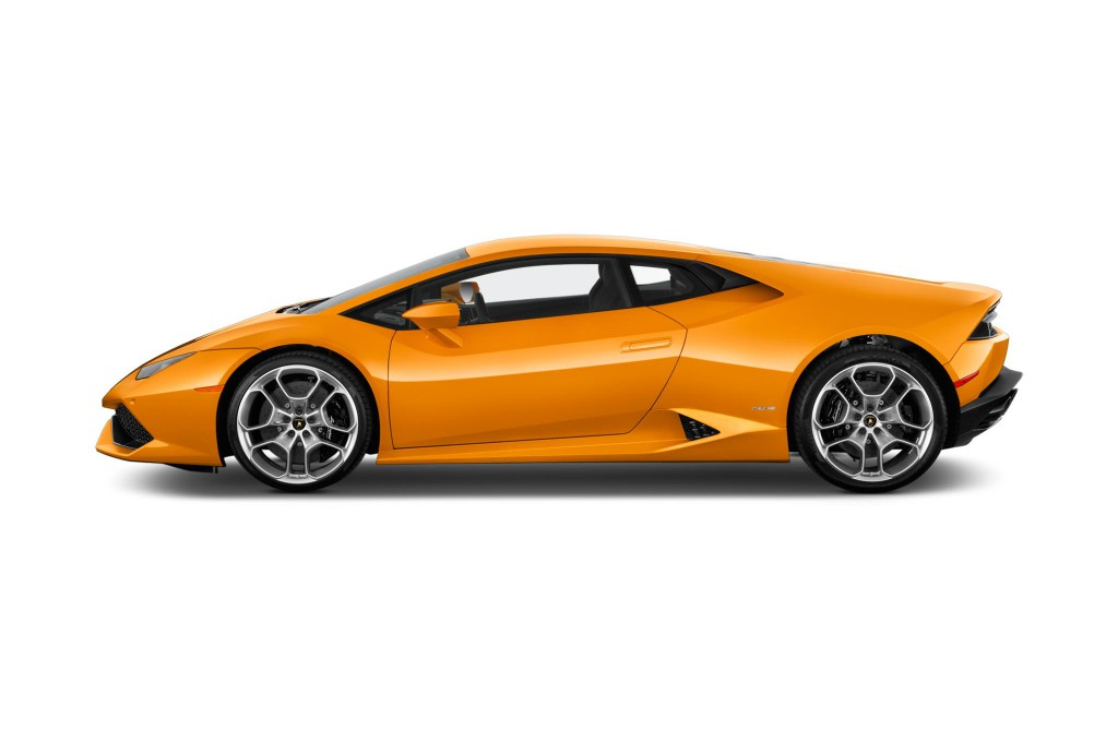 lamborghini huracan coupe auto nuove cercare acquistare. Black Bedroom Furniture Sets. Home Design Ideas