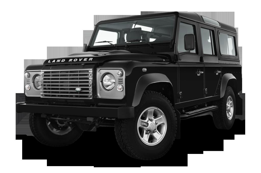 neuwagen land rover defender suv gel ndewagen suchen. Black Bedroom Furniture Sets. Home Design Ideas