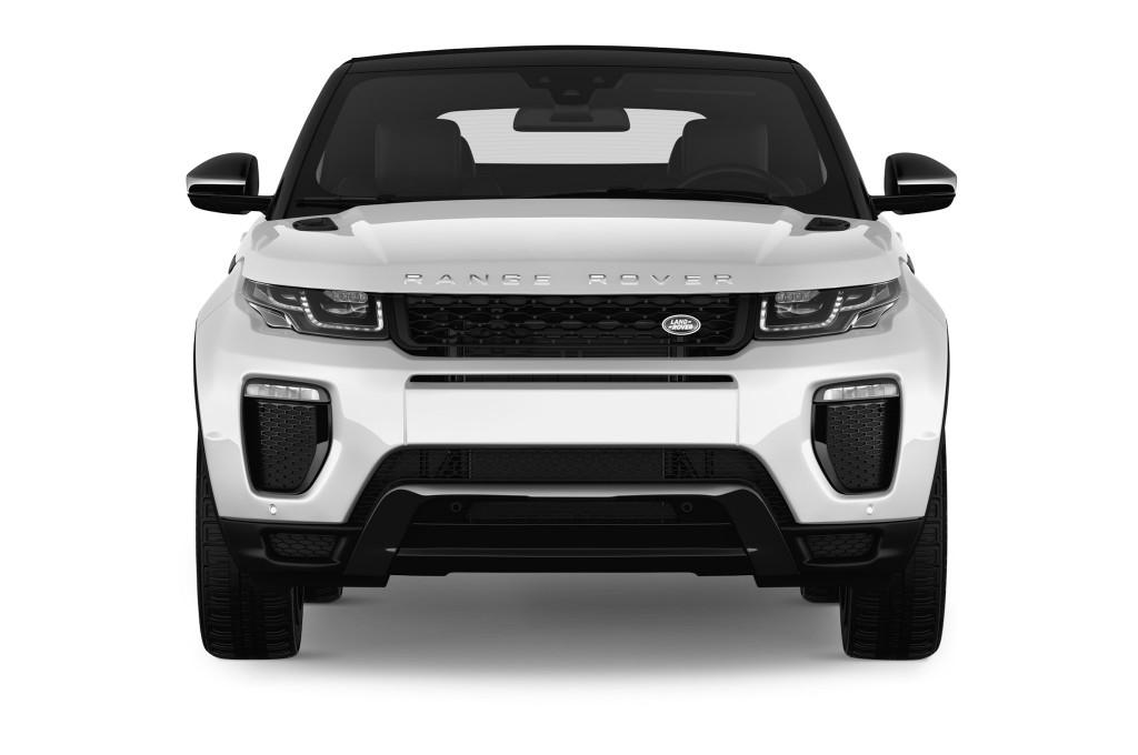 land rover range rover evoque voiture neuve images. Black Bedroom Furniture Sets. Home Design Ideas