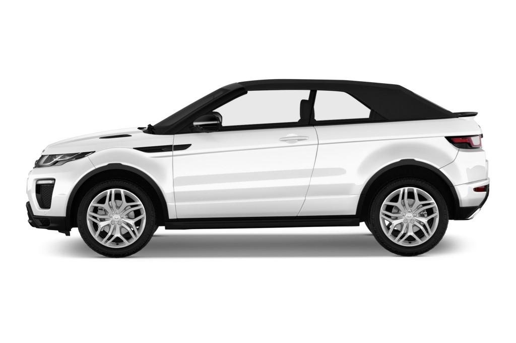 land rover range rover evoque cabriolet voiture neuve chercher acheter. Black Bedroom Furniture Sets. Home Design Ideas