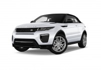 land rover range rover evoque voiture neuve chercher et acheter. Black Bedroom Furniture Sets. Home Design Ideas