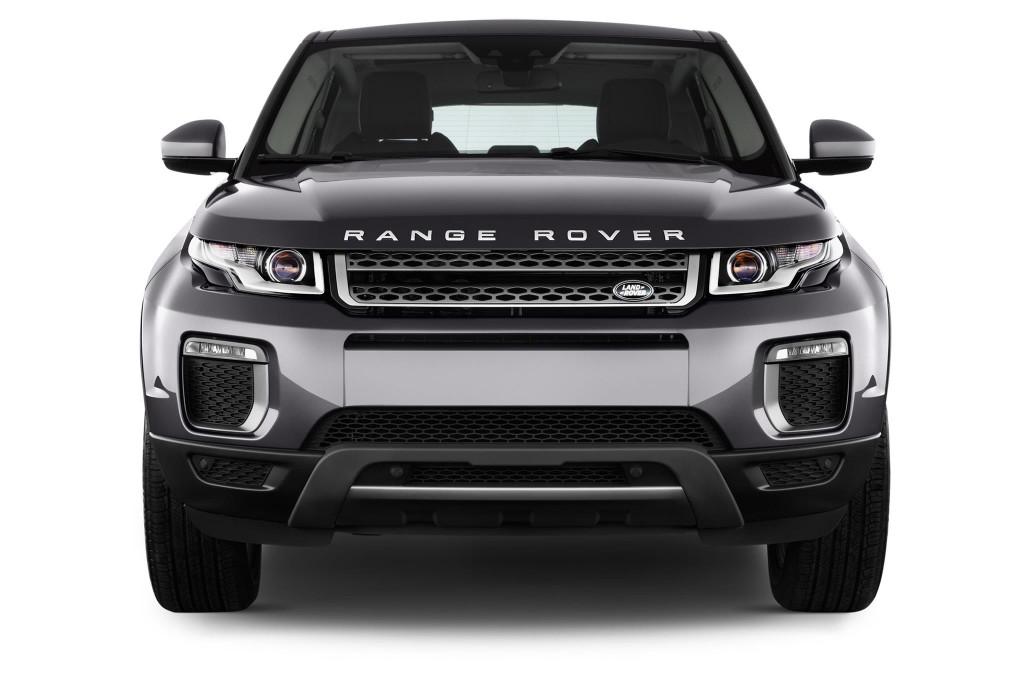 land rover range rover evoque suv gel ndewagen neuwagen suchen kaufen. Black Bedroom Furniture Sets. Home Design Ideas