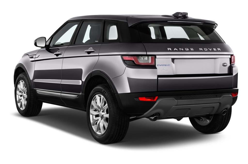 land rover range rover evoque suv tout terrain voiture. Black Bedroom Furniture Sets. Home Design Ideas