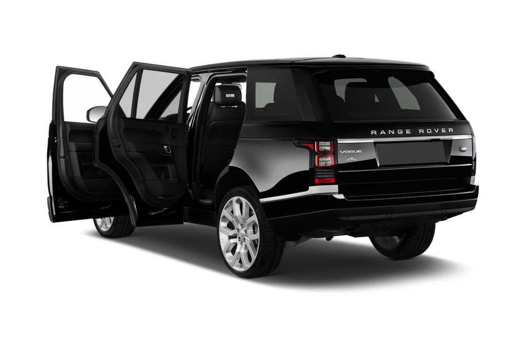 land rover range rover sport suv gel ndewagen neuwagen suchen kaufen. Black Bedroom Furniture Sets. Home Design Ideas