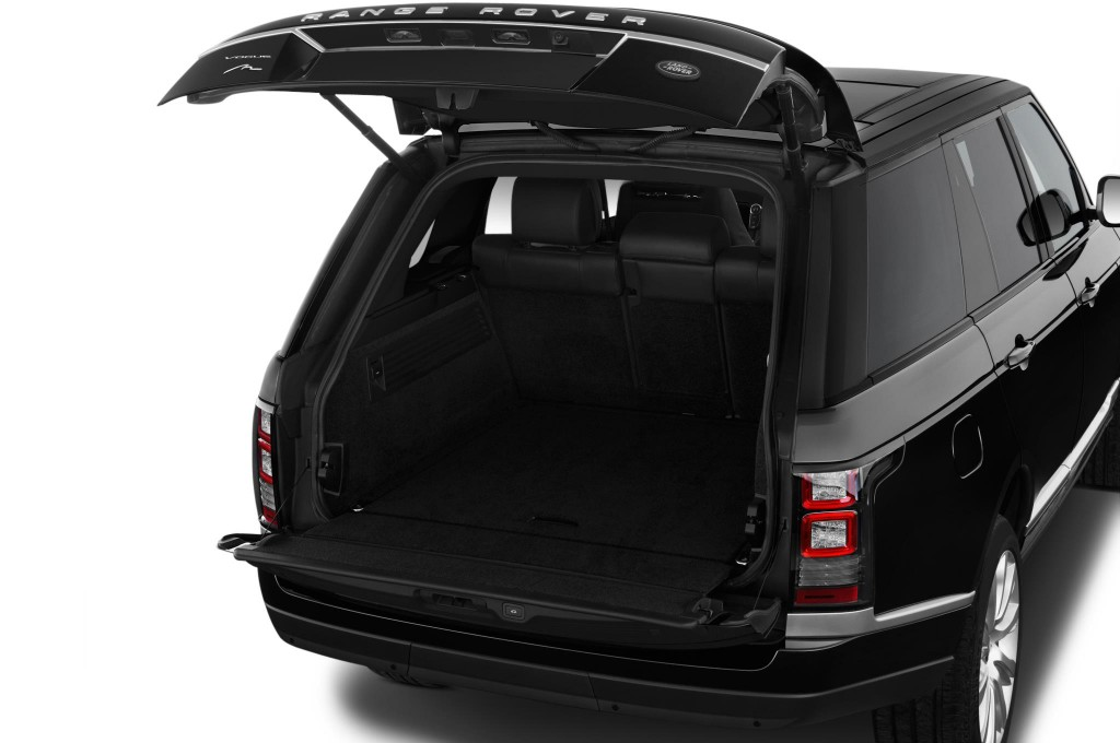 land rover range rover sport neuwagen bilder. Black Bedroom Furniture Sets. Home Design Ideas
