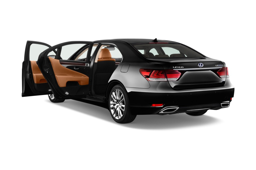 lexus ls limousine neuwagen suchen kaufen. Black Bedroom Furniture Sets. Home Design Ideas