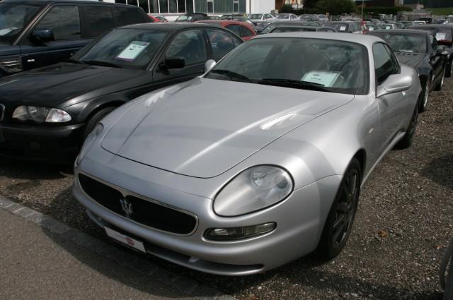 MASERATI 3200 GT 5024137