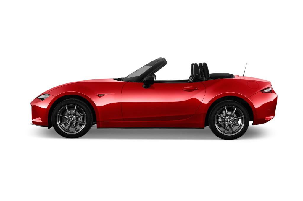 mazda mx 5 cabriolet neuwagen suchen kaufen. Black Bedroom Furniture Sets. Home Design Ideas