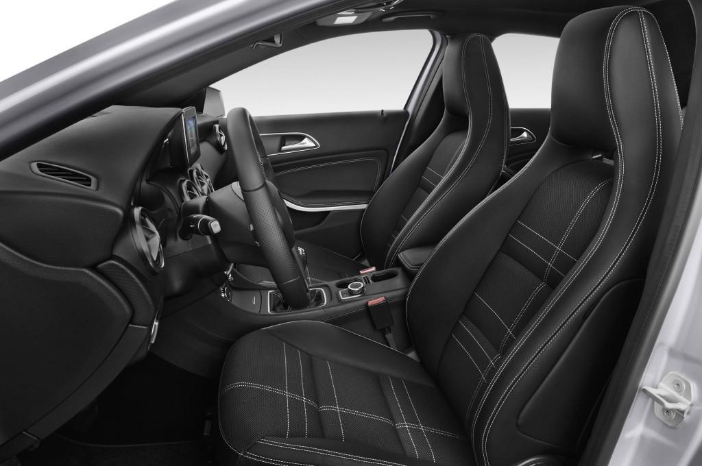 mercedes benz a 200 limousine neuwagen suchen kaufen. Black Bedroom Furniture Sets. Home Design Ideas