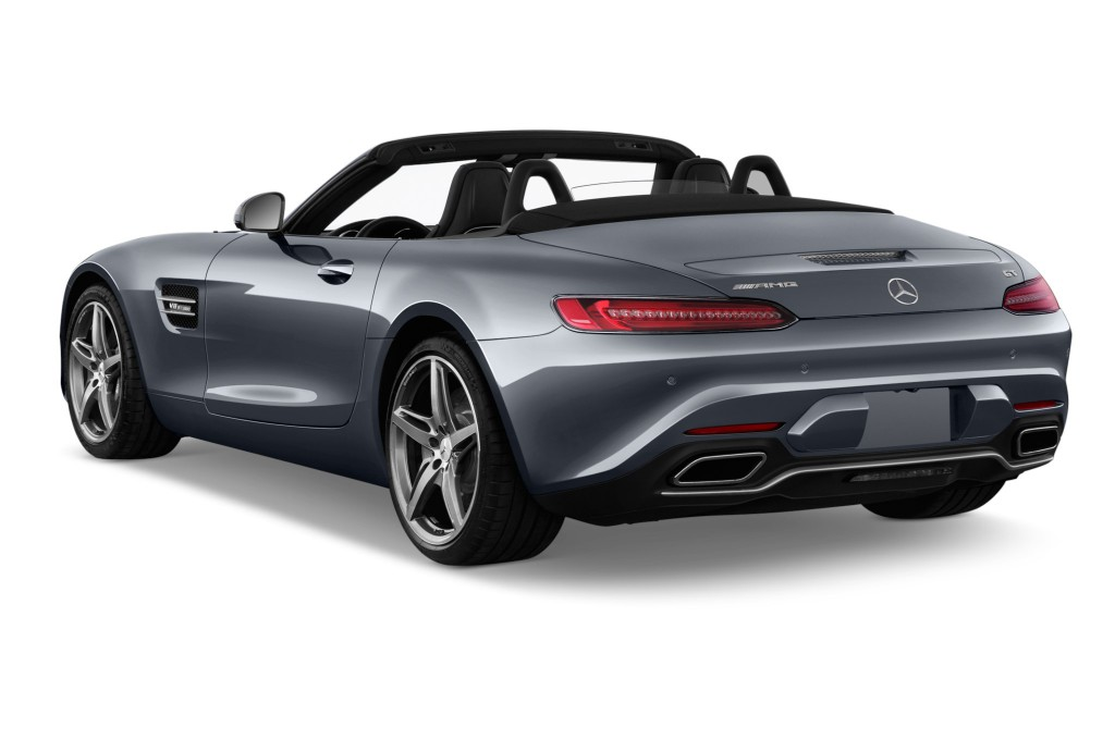 mercedes benz amg gt voiture neuve images. Black Bedroom Furniture Sets. Home Design Ideas