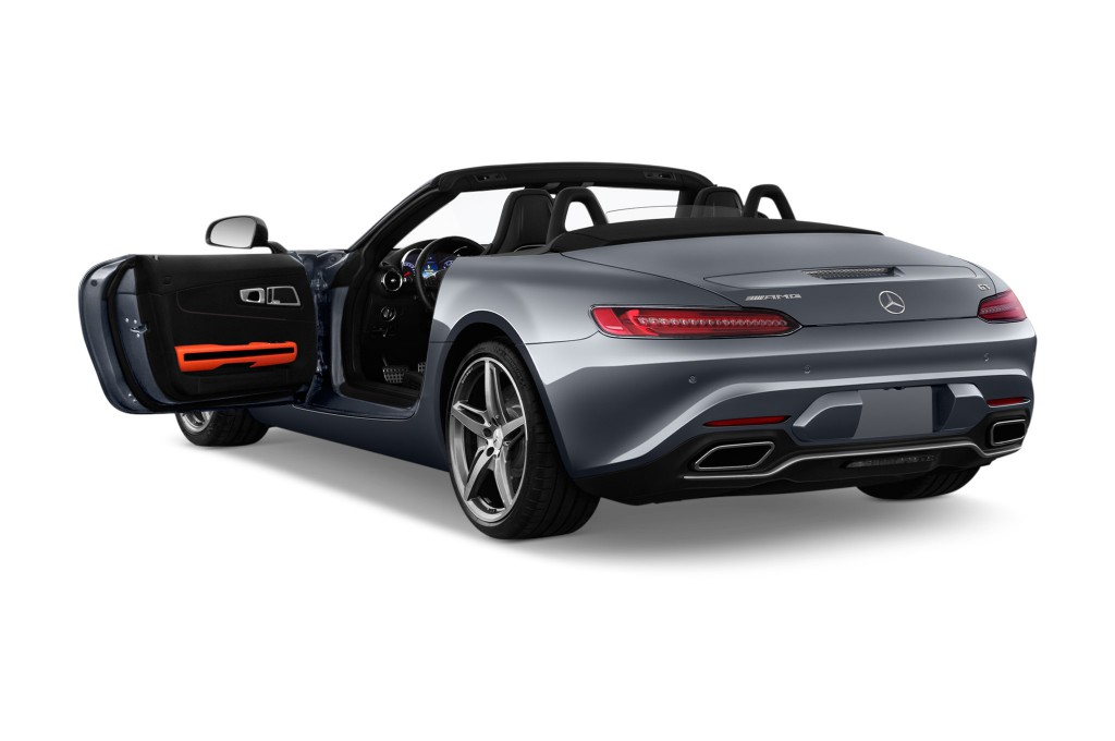 mercedes benz amg gt cabriolet voiture neuve chercher acheter. Black Bedroom Furniture Sets. Home Design Ideas