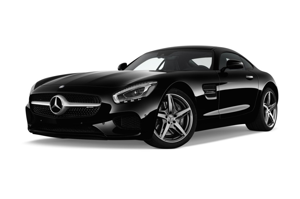mercedes benz amg gt coup neuwagen suchen kaufen. Black Bedroom Furniture Sets. Home Design Ideas