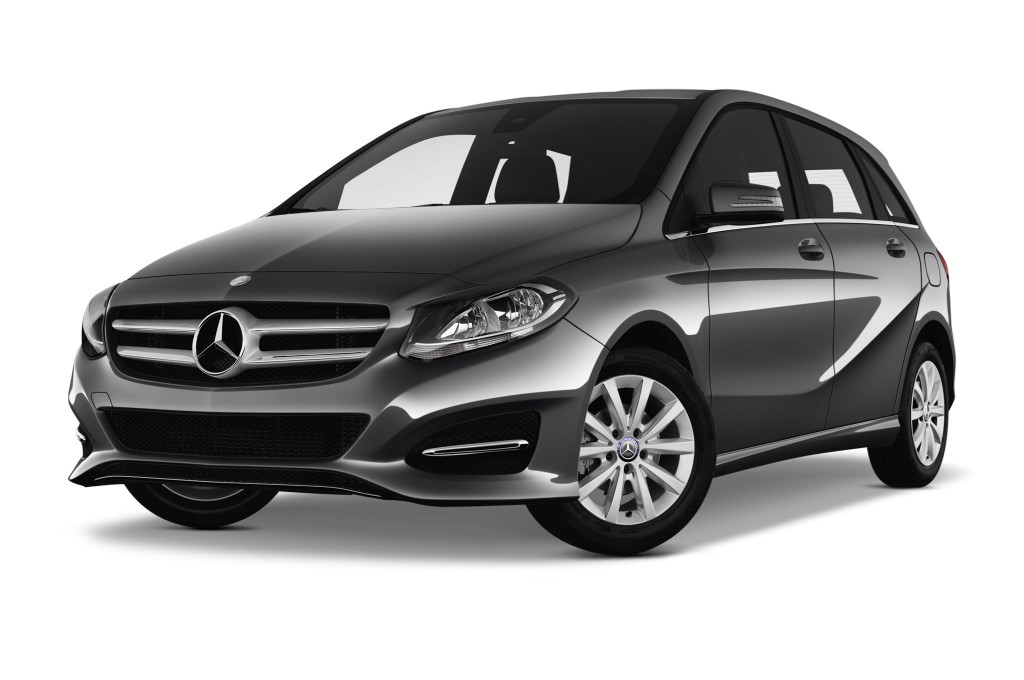 mercedes benz b 180 kompaktvan minivan neuwagen suchen. Black Bedroom Furniture Sets. Home Design Ideas