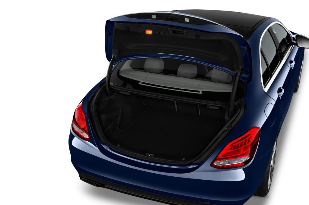 mercedes benz c 180 limousine neuwagen suchen kaufen. Black Bedroom Furniture Sets. Home Design Ideas