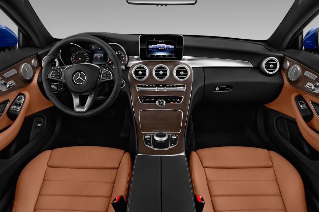 mercedes benz c 200 coup neuwagen suchen kaufen. Black Bedroom Furniture Sets. Home Design Ideas