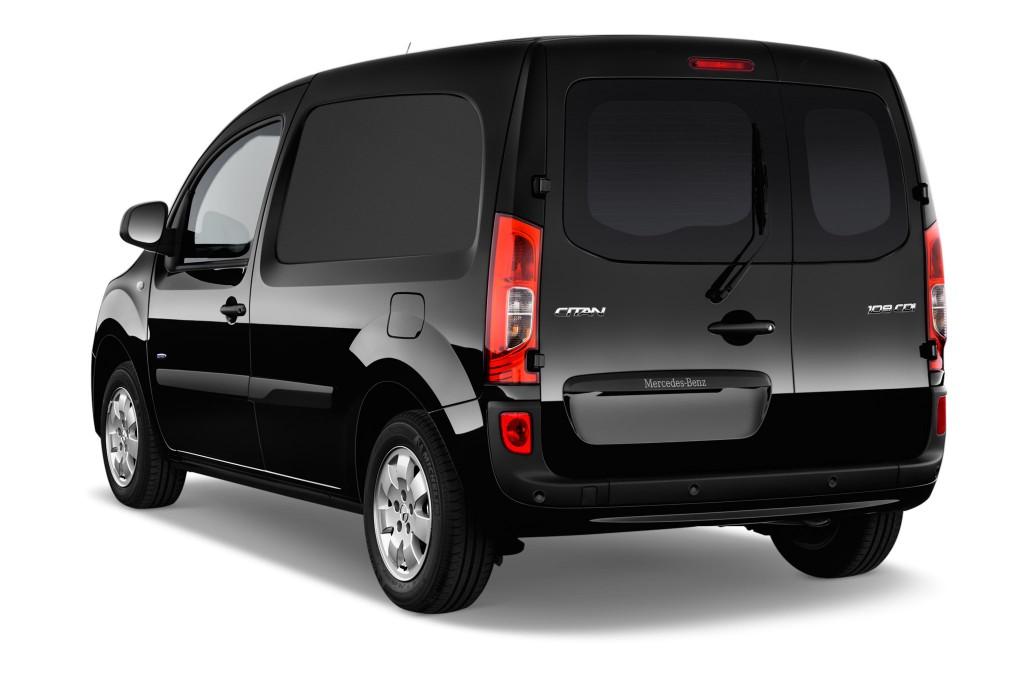 mercedes benz citan bus voiture neuve images. Black Bedroom Furniture Sets. Home Design Ideas